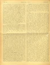 Gottscheer Bote 19070504 Seite: 6