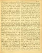 Gottscheer Bote 19070504 Seite: 7