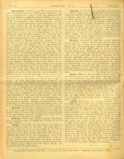 Gottscheer Bote 19070504 Seite: 8