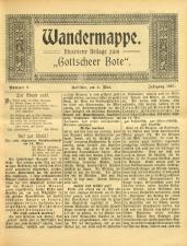 Gottscheer Bote 19070504 Seite: 9