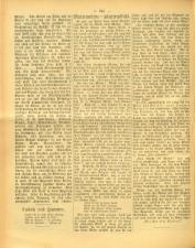 Gottscheer Bote 19070819 Seite: 10