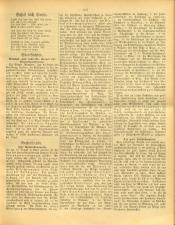 Gottscheer Bote 19070819 Seite: 11