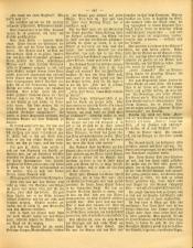 Gottscheer Bote 19070819 Seite: 13