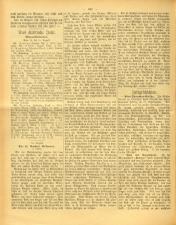 Gottscheer Bote 19070819 Seite: 14