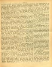 Gottscheer Bote 19070819 Seite: 15