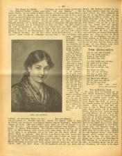 Gottscheer Bote 19070819 Seite: 16