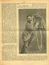 Gottscheer Bote 19070819 Seite: 17