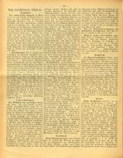Gottscheer Bote 19070819 Seite: 18