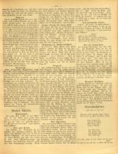 Gottscheer Bote 19070819 Seite: 19