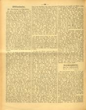 Gottscheer Bote 19070819 Seite: 20