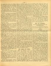 Gottscheer Bote 19070819 Seite: 21