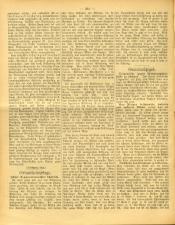 Gottscheer Bote 19070819 Seite: 22