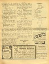 Gottscheer Bote 19070819 Seite: 23