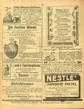 Gottscheer Bote 19070819 Seite: 24