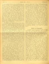 Gottscheer Bote 19070819 Seite: 2