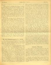 Gottscheer Bote 19070819 Seite: 3