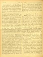 Gottscheer Bote 19070819 Seite: 4