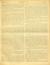 Gottscheer Bote 19070819 Seite: 5