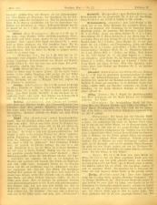 Gottscheer Bote 19070819 Seite: 6