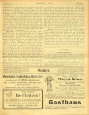 Gottscheer Bote 19070819 Seite: 7