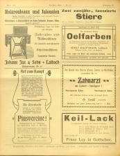 Gottscheer Bote 19070819 Seite: 8