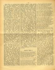 Gottscheer Bote 19071019 Seite: 10