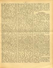 Gottscheer Bote 19071019 Seite: 11