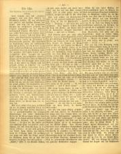 Gottscheer Bote 19071019 Seite: 12