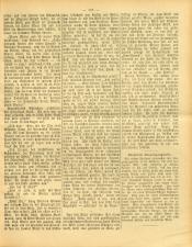 Gottscheer Bote 19071019 Seite: 13