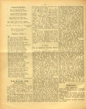 Gottscheer Bote 19071019 Seite: 14