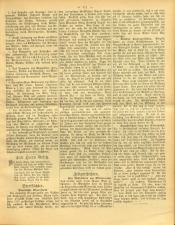 Gottscheer Bote 19071019 Seite: 15