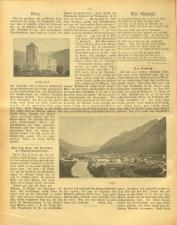 Gottscheer Bote 19071019 Seite: 16