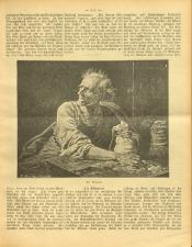 Gottscheer Bote 19071019 Seite: 17