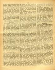 Gottscheer Bote 19071019 Seite: 18