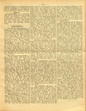 Gottscheer Bote 19071019 Seite: 19