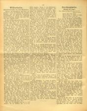 Gottscheer Bote 19071019 Seite: 20