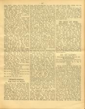 Gottscheer Bote 19071019 Seite: 21