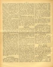 Gottscheer Bote 19071019 Seite: 22