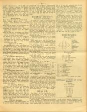 Gottscheer Bote 19071019 Seite: 23