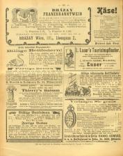 Gottscheer Bote 19071019 Seite: 24