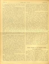 Gottscheer Bote 19071019 Seite: 2