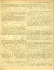 Gottscheer Bote 19071019 Seite: 3