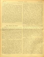 Gottscheer Bote 19071019 Seite: 4