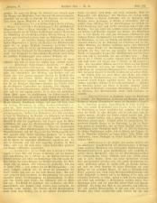 Gottscheer Bote 19071019 Seite: 5