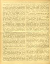 Gottscheer Bote 19071019 Seite: 6
