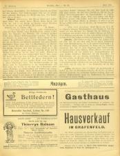 Gottscheer Bote 19071019 Seite: 7