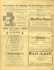 Gottscheer Bote 19071019 Seite: 8