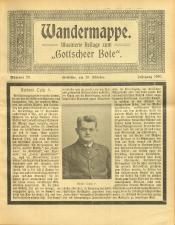 Gottscheer Bote 19071019 Seite: 9