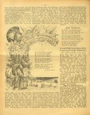 Gottscheer Bote 19071219 Seite: 10
