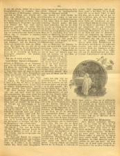 Gottscheer Bote 19071219 Seite: 11